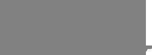 LOGO-PRINCECRAFT-300x110