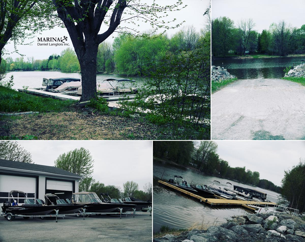 Marina-Daniel-Langlois-Pike-River