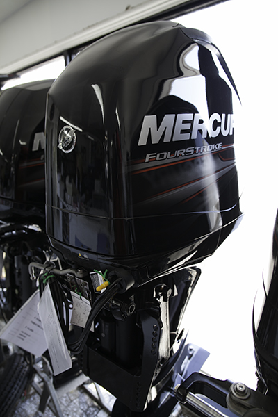 moteur-mercury2